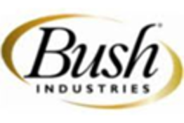 Auction Details - Surplus to the Ongoing Operations of Bush Industries