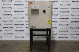 AEC PSR5 5HP R22 Refrigerant Portable Chiller