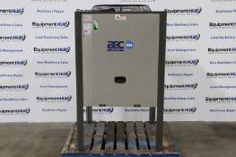 AEC RC20 Remote Condenser