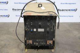 Hobart TR-250-HF 250 Amp Arc Stick Tig Welder Power Source