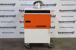 Kemper 8410210114 Fume Welding Fume Extractor