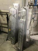 Aluminum Stock / Misc