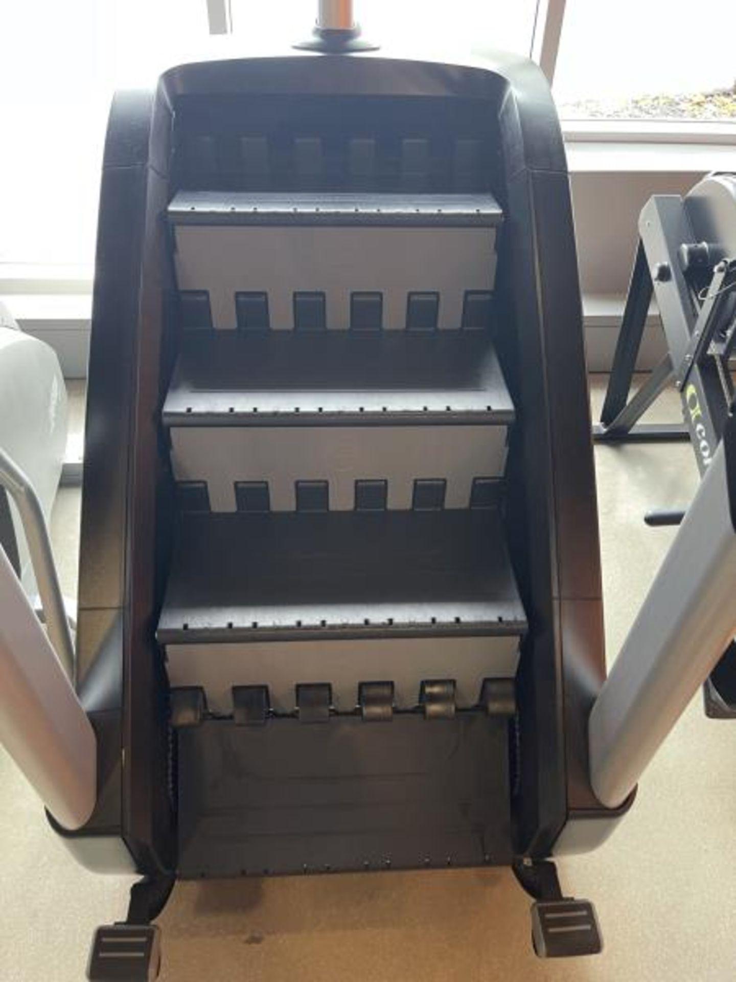 Life Fitness Powermill SN: PMH103963 - Image 2 of 7
