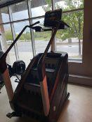 Life Fitness Power Mill SN: PMH103785