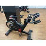 2028 Life Fitness IC7 Spin Bike M: IC-LFIC7B2-01