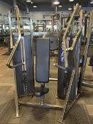 Hammer Strength MIS Incline Press M: MISIP