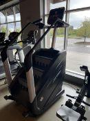 Life Fitness Powermill SN: PMH103963