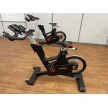 2018 Life Fitness Spin Bikes M: IC-LFIC7B2-01