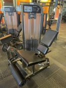 Life Fitness Leg Extension M:PSLESE