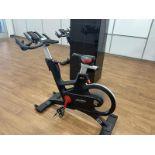 2027 Life Fitness IC7 Spin Bike M: IC-LFIC7B2-01