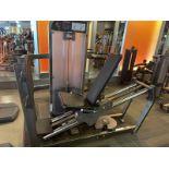 Lifer Fitness Seated Leg Press M:PSSLPE