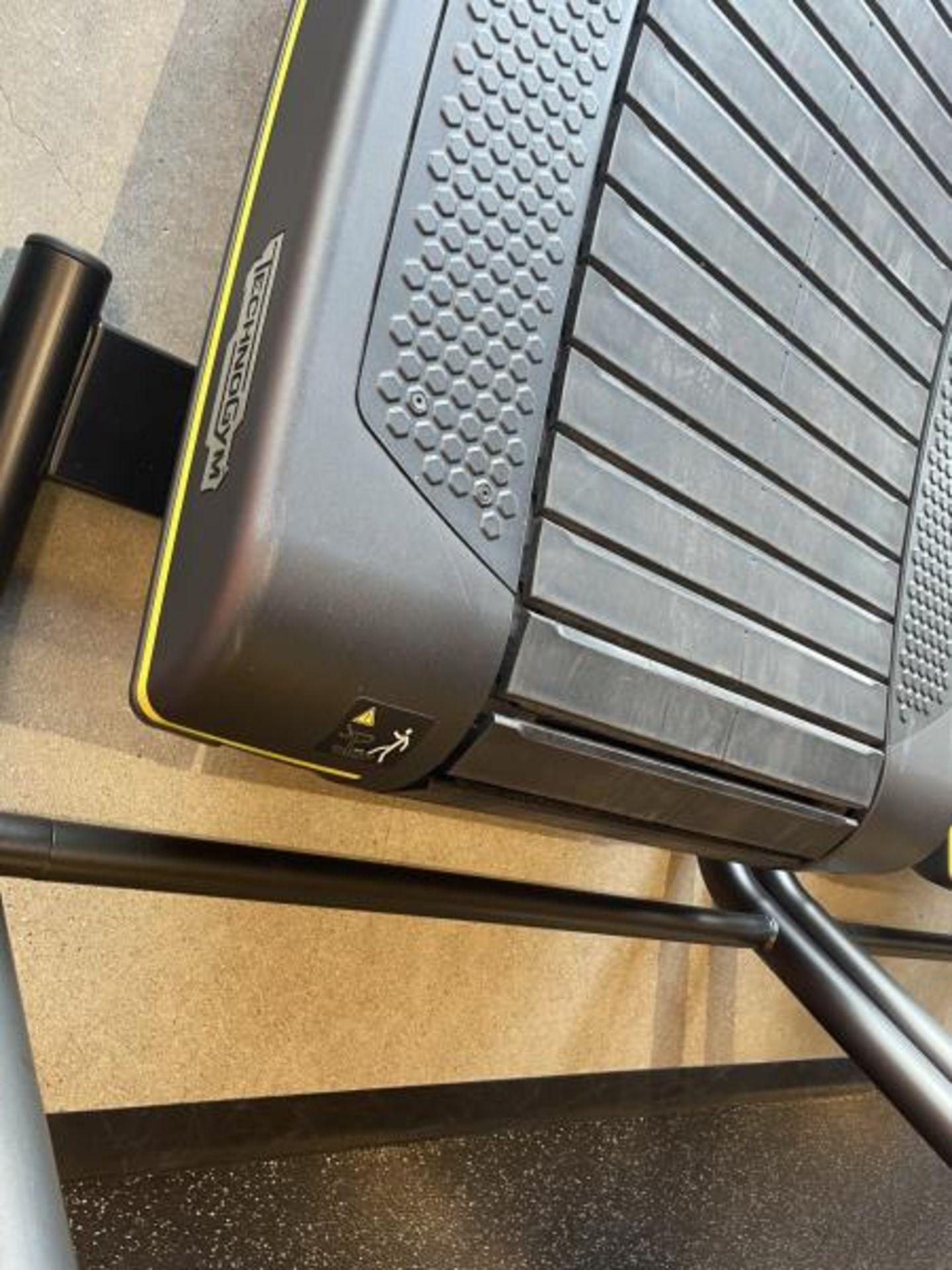 Technogym Skill Mill M: DJK14D - Image 4 of 5