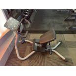 Precor Commerical Stretch Trainer