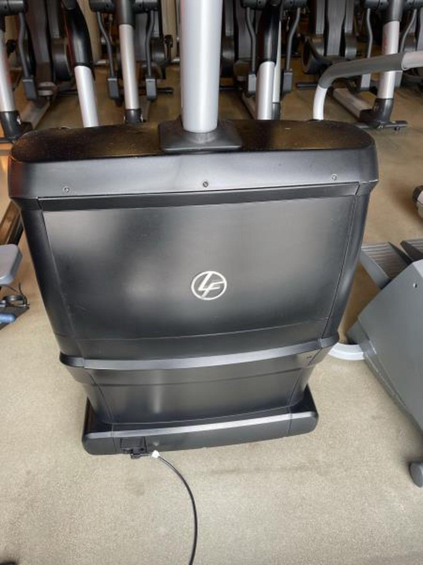 Life Fitness Powermill SN: PMH103963 - Image 4 of 7