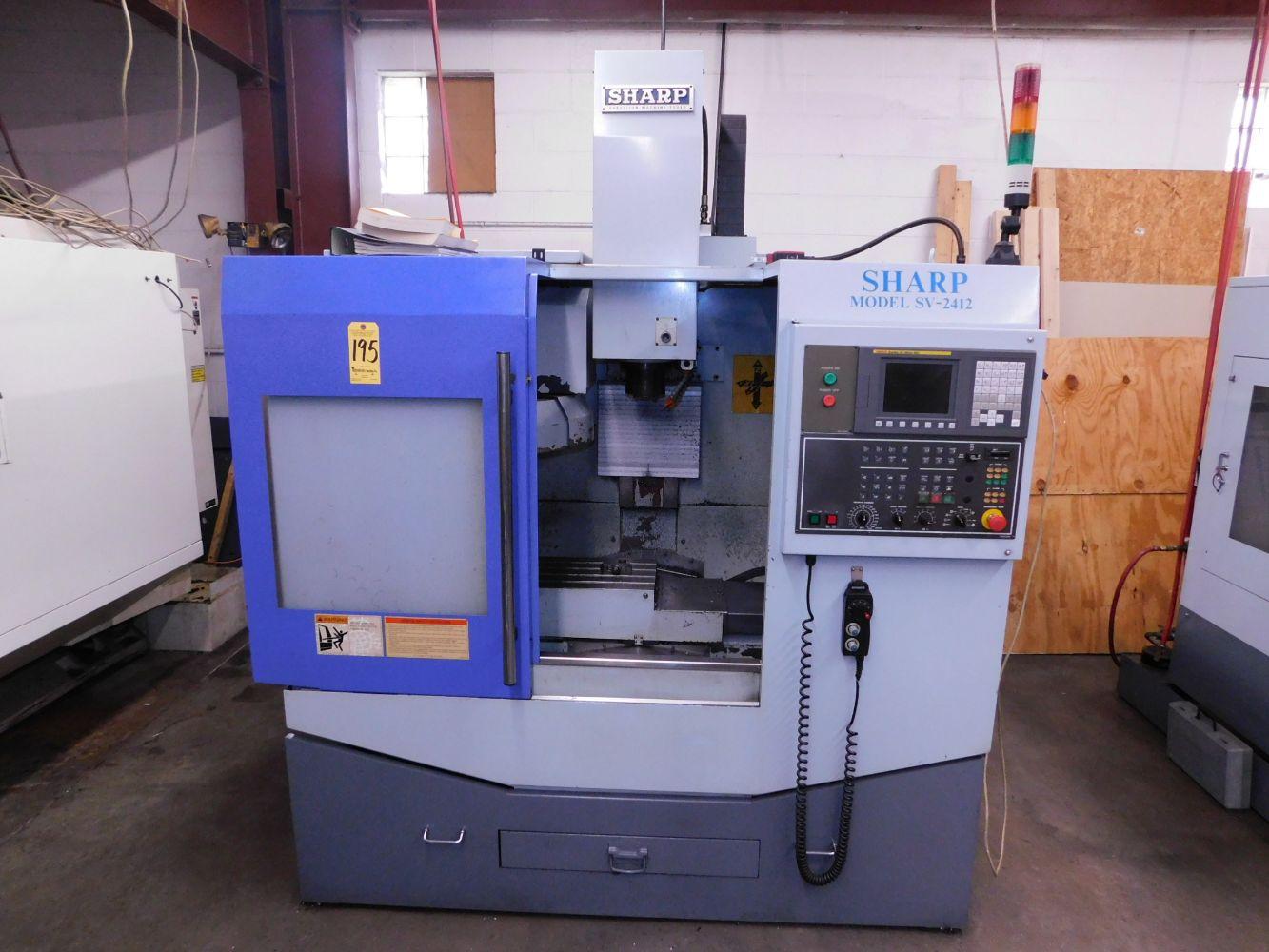 CENTERLINE TOOL & MACHINE, LLC - Well-Maintained Dayton, OH Tool & Die Shop