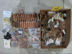 Miscellaneous Welding Supplies