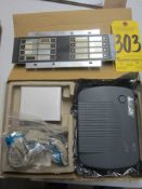 Zoltrix 56K External V.90 Fax/Modem and Simplex Status Command Unit
