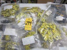Miscellaneous Capacitors