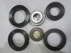Ring Gages