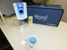 Canfield Reval Imager, SN 952703