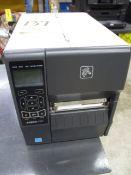Zebra ZT230 Label Printer