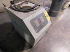 Thermal Care Aquatherm Model RA090803 Chiller, s/n 85270089708