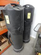 (3) Peilcan Type Portable Cases