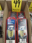 Recoil Thread Repair Kits