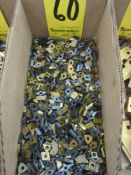 Carbide Inserts, Loose