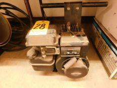 Briggs & Stratton 3.5 hp Gas Engine