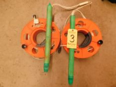 Well Wizard 12-Volt Pumps