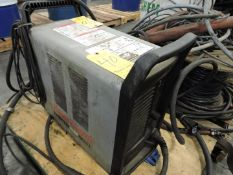 Hypertherm Powermax 1250 G3 Series Condition Unknown
