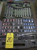 AmPro Tool Kit