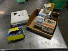 Miscellaneous Abrasives