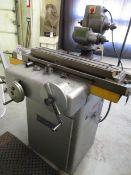 Millport Model 714M Tool & Cutter Grinder, s/n 71495