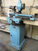 K.O. Lee Model B600 Tool & Cutter Grinder, s/n 1106
