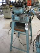 Black Diamond Model 3B Drill Grinder with Collets