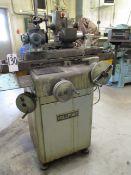Millport Model 714M Tool & Cutter Grinder, s/n Unknown