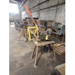 Blount Cable Shear
