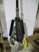 Posi Lock Model 113 Gear & Bearing Pullers