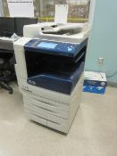 Xerox WorkCentre 5335 Copier