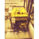 DeWalt Portable Generator