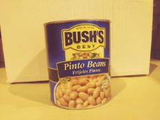Bushes Best Pinto Beans