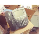 Avaya 5420 Digital Telephones