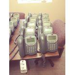 Avaya 5410 Digital Telephones