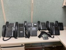 PolyCom Phones, Sound Station