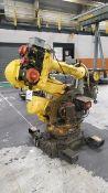 2010 Fanuc Robot w/Controller