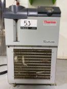 Thermo Scientific Chiller