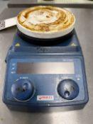 Hot Plate Stirrer