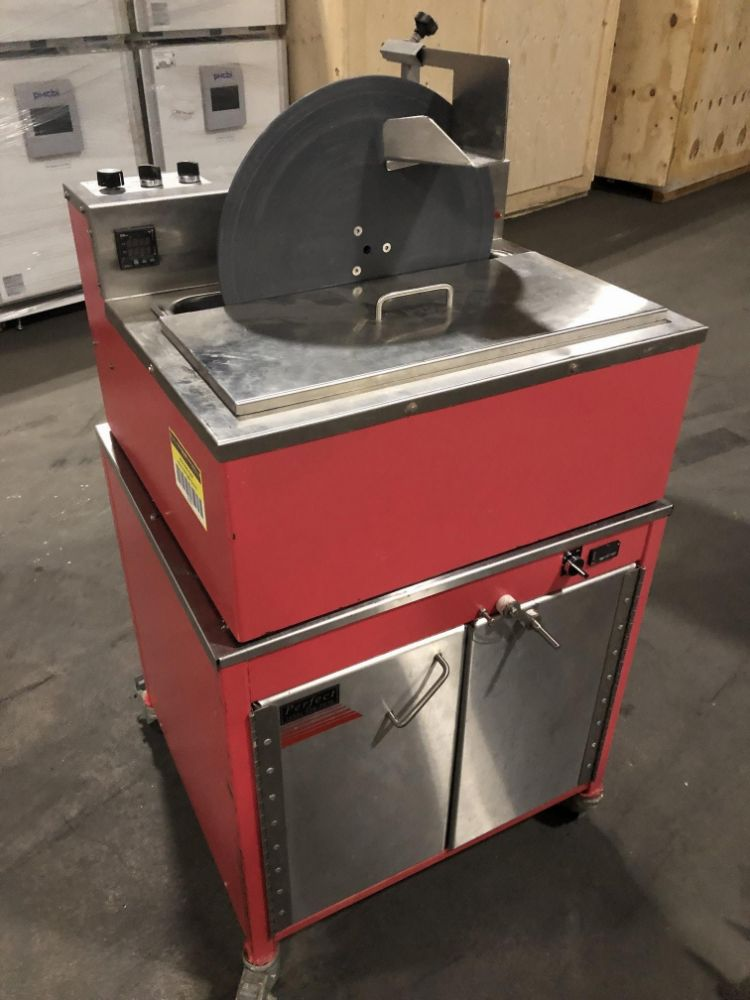 Confectionery, Popcorn, Snack and Food Machinery